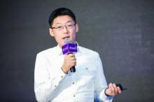 ZRobot CEO 乔杨:海量数据资源结合先进模型算法,驱动信贷风险技术进步
