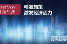 沈建光、张晓晨:2019年中国经济的转机与风险 | 封面专题