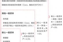 王胜邦:商业银行资本工具创新的国际经验与启示