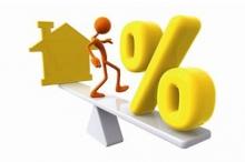 中国央行:加快推进利率市场化改革