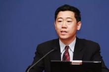 李稻葵:稳定金融市场是此轮经济结构调整的关键