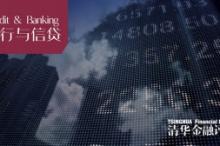 基于征信大数据的批发零售业信贷结构分析 | 银行与信贷