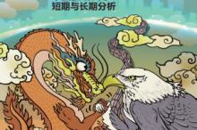 高善文:中国供给侧改革对中美经贸关系的影响