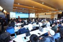 吴晓求:如何发展好中国的资本市场丨《清华金融评论》·金融大家评成功举办
