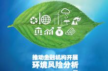 王晓书、吴哲:ESG风险分析和管理的方法及应用 | 封面专题