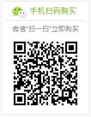 qrcode_for_pzOqUjvLs339oKu5Vbx3Jf0SI5BQ_258