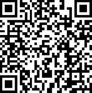cd4bbabe361b5ef7a220923f83657e42